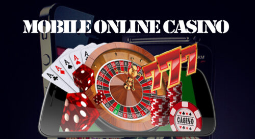 online-casino-games-for-mobile