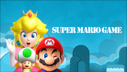super-mario-game-review-and-get-download-for-mobile