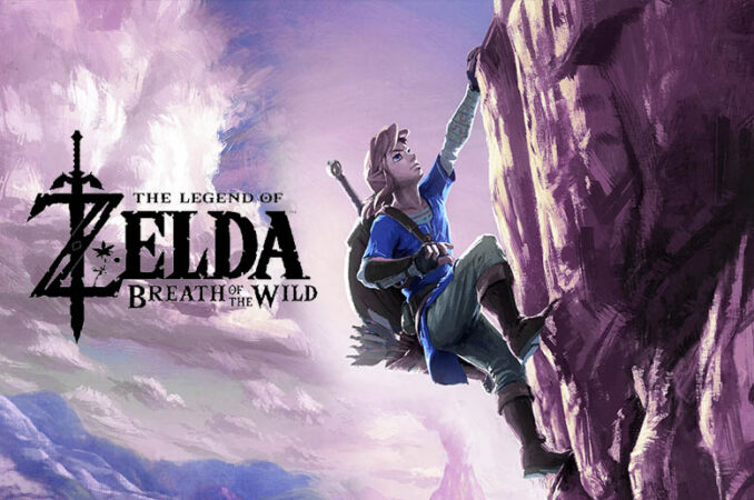 Breath-of-The-Wild-2-game