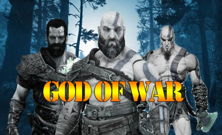 God-Of-War-game-full-about-and-ultimate-review