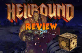 HELLBOUND-REVIEW -The-Gist-of-Games-2020-ultimate