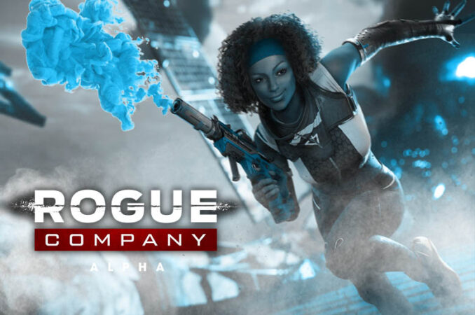Rogue-Company-Game-ultimate-Honest-Review-2020