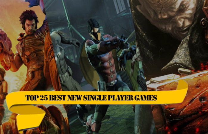 Top-25-best-NEW-Single-Player-Games