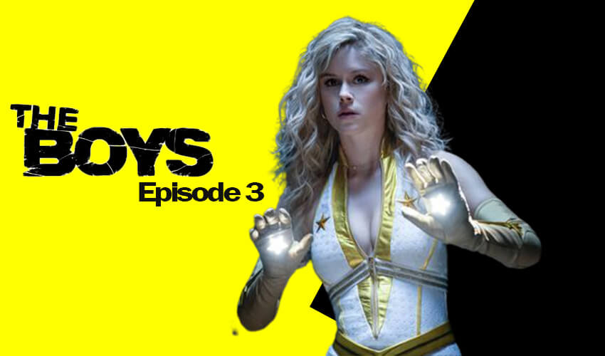 The-Boys-Season-2-Episode-3-Recap
