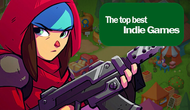The-top-best-Indie-Games