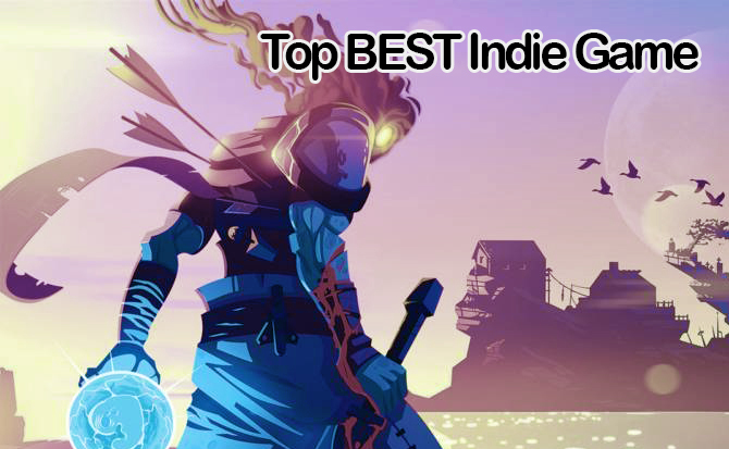 Top-BEST-Indie-Game-Hidden-Gems