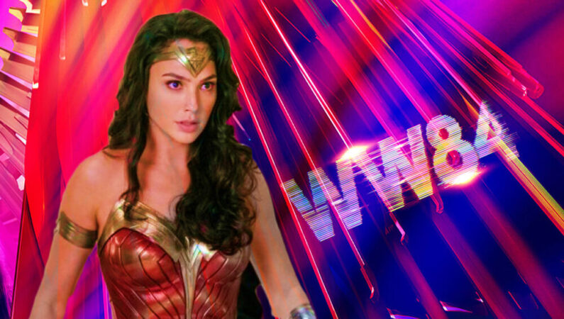 Wonder-Woman-1984-upcoming-film-from-American