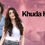 khuda-haafiz-Movie-Review-Song-list-movie-cast
