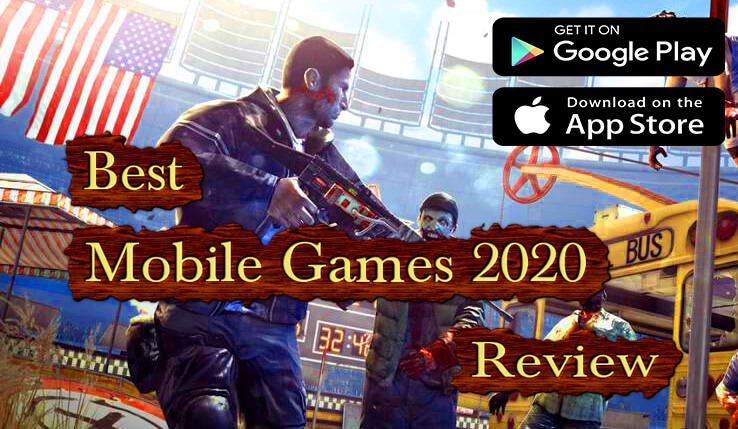 Best-Mobile-Games-2020-review