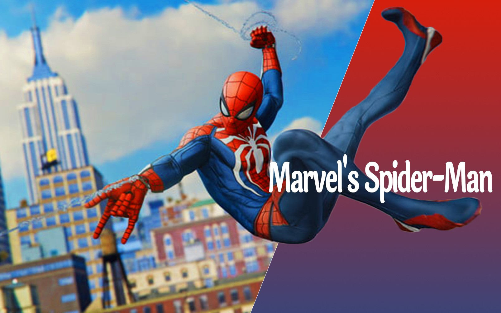 Marvel's-Spider-Man-video-games-best-Surprising-games-2020