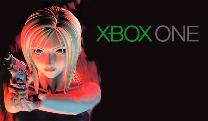 Parasite Eve the perfect JRPG and Survival Horror on PS1