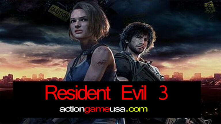Resident-Evil-3-game-review