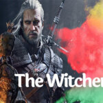 The-Witcher-3-Wild-Hunt-good-games