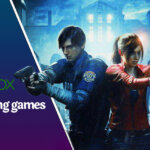 Upcoming-games-releases-Xbox-Series-ps4-best-games