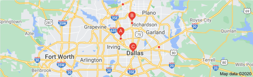Knockout Sports Bar Locations Knockout Sports Bar Locations